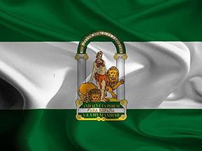 Dia de Andalucía: No hablamos mal, hablamos de otra manera.