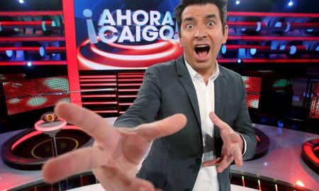 Aprende español viendo la televisión