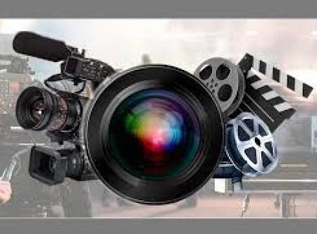 La importancia de los medios audiovisuales en la enseñanza de las lenguas