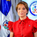 Eliminación de visado de dominicanos a Brasil.