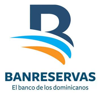 banner-banreservas1.jpg