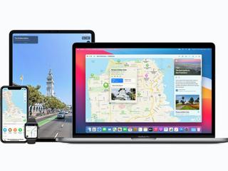 Excelente noticia para los usuarios de Apple.