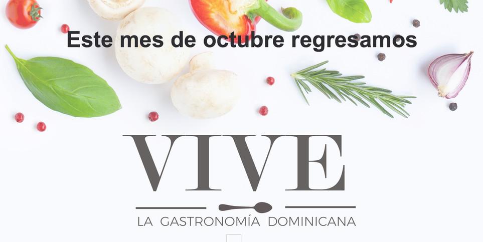 Vive La Gastronomia