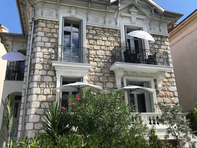 13-villa-vue-avant-duplex-Rubis-RDC-à-dr
