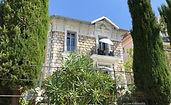 13-villa-le-Nid-vue-avant-IMG_2573-800x6