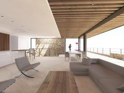 loft 2clair