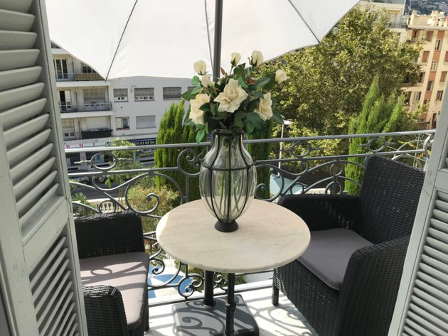 9-balcon-duplex-Emeraude-IMG_2703-800x60