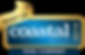 BestOfLogoNew2019HVAC COMPANY (1)_edited
