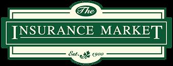 insurance-market-logo.png