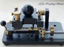 KGE Oboe Reed Profiling Machine (G18) 2nd Hand