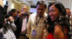 Rebecca with Duterte2.jpg