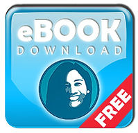Ebook-button.jpg