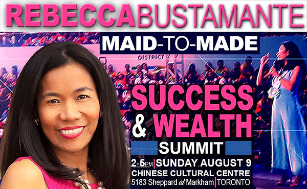 Success Wealth Summit full HS big.jpg