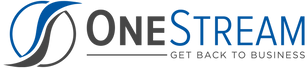OneStream - Official Logo.png