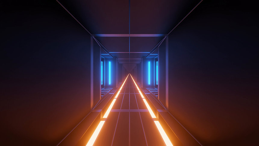 illustration-with-cool-futuristic-sci-fi