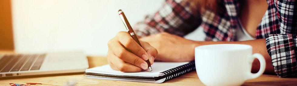 optional-header-158-writing-a-book.jpg