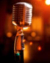 microphone-1000-860.jpg