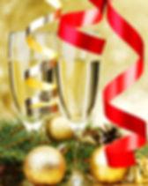 Новый-год-ресторан-кафе-Бутово_1.jpg