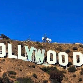 Coronavirus Impact On Hollywood