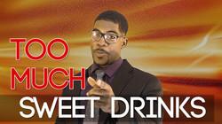 "Barbados ""Sweet Drinks"" Tax"