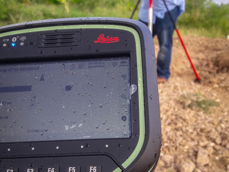 What Is Surveying & Why Do We Need A Land Surveyor?