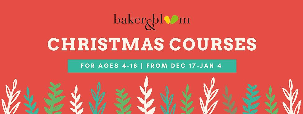 Christmas 2018 Website Banner.png