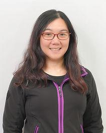 Mei (1 of 2).jpg