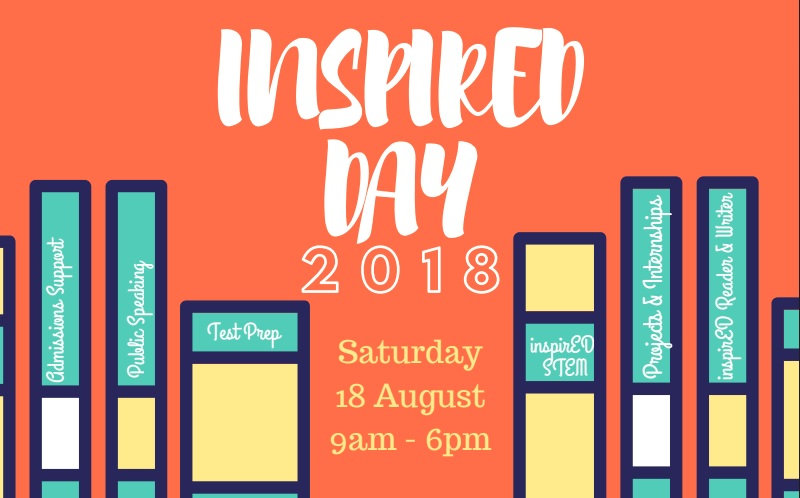 inspired Day Banner and thumbnail.jpg