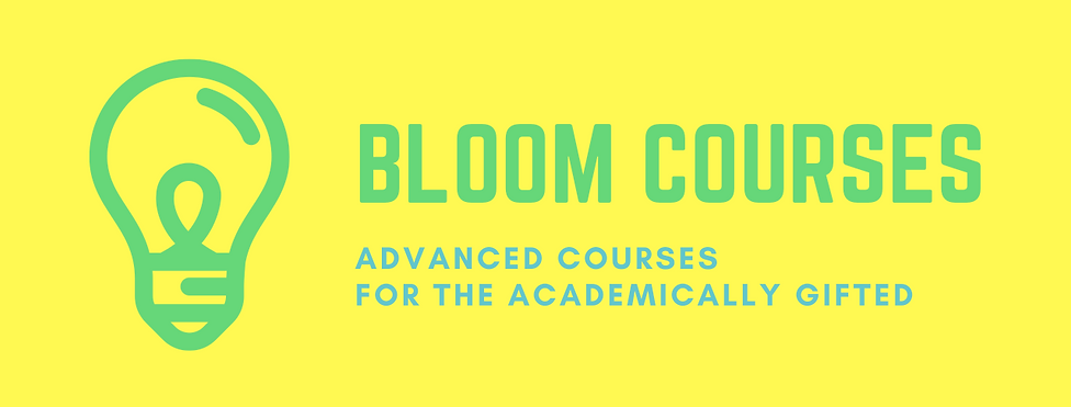BLOOM Courses Banner.png