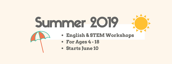 Summer Promo 2019 Banner.png