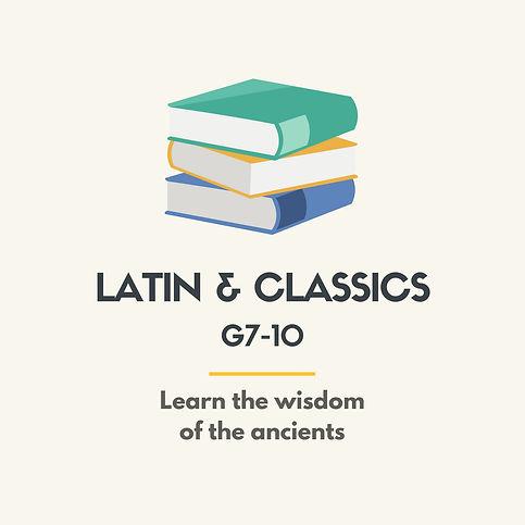 Latin & Classics.jpg