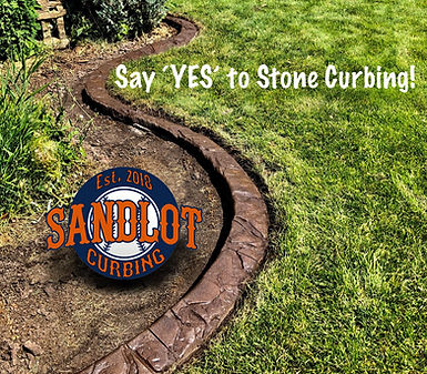 say yes to stone curbing.jpeg