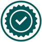 Button Nachhaltigkeit.png