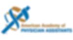 AAPA logo.bmp