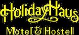 Holiday Haus