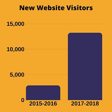 new website visitors (1).png