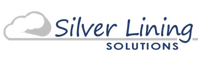 logo-silver-lining-300x91.png