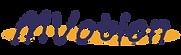 logo-mvotion-300x91.png