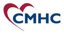 cmhc_logo.jpg