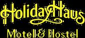 holidayhauslogo-yellow-small.png
