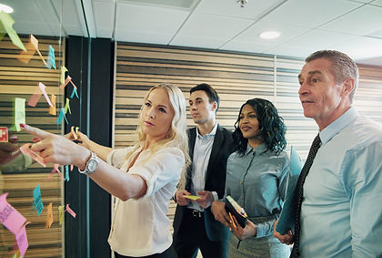 Woman-explaining-the-plan-to-the-team-68
