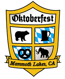 Oktoberfest_logo_VECTOR_YELLOW_SMALL.png