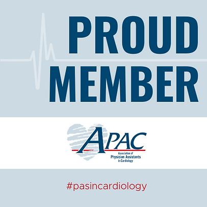 APAC- Member Badge, V1  (2).png
