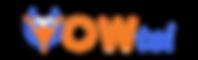 logo-vowtel-300x91.png