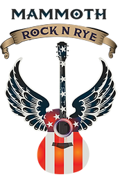 RNR_Guitar Logo Resized.png