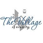 village at mammoth logo.jpg