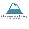 Visit Mammoth Logo.png