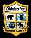 Oktoberfest_logo_VECTOR_YELLOW_SMALL.png