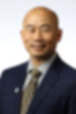 Viet ACC Profile pic.jpg