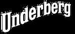 underberg logo.png